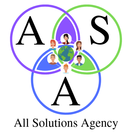 All Solutions Agency-trans