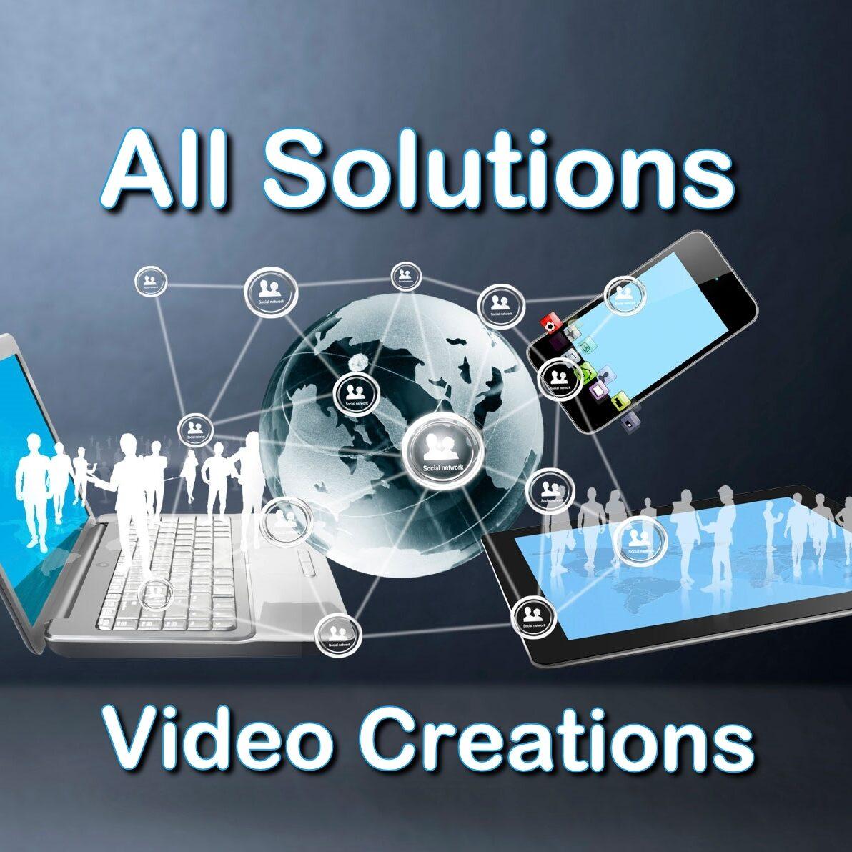 Video-Marketing-1a