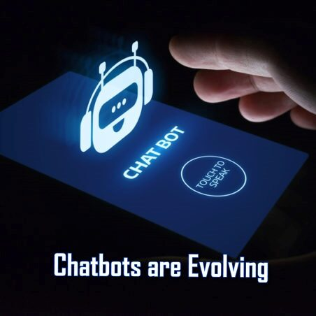 chatbots_mobile1